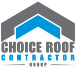 Choiceroof Contractors Group