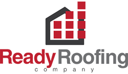 Ready Roofing - Raleigh's #1 Trusted Roofing Company