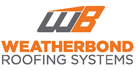 Weatherbond Roofing Systems