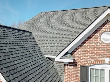 Roofer Raleigh North Carolina Ready Roofing