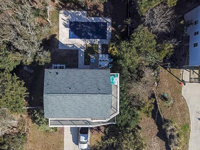 residential roofer south carolina