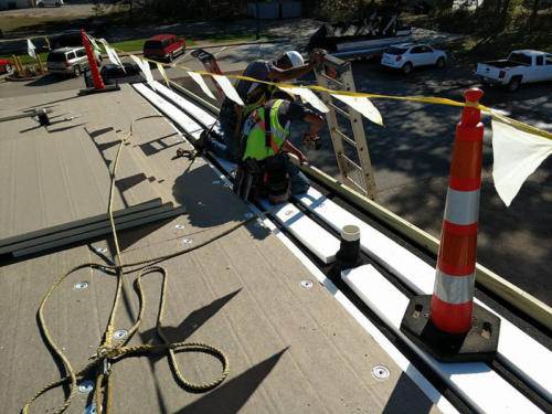 commercial-roof-replacement-north-carolina