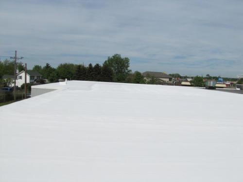 flat-roof-coating-north-carolina