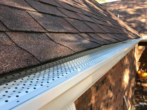 gutter-installation-raleigh-nc