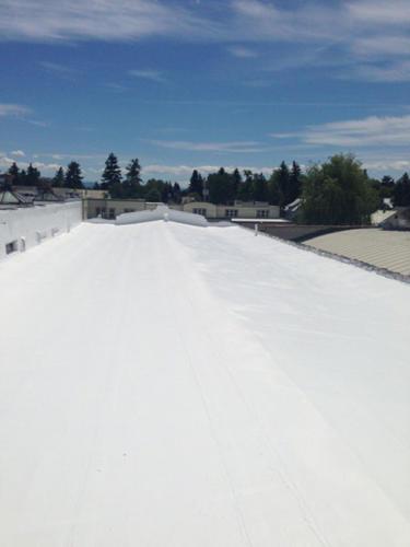 roof-coating-north-carolina