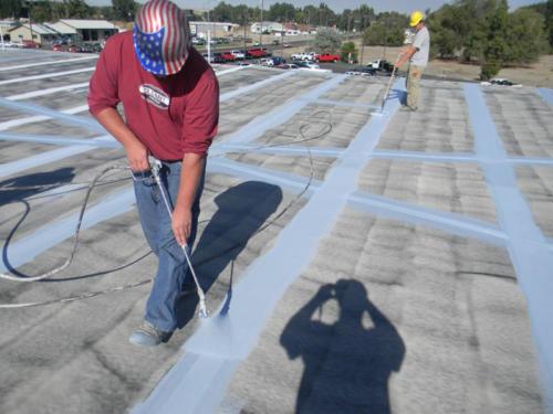 roof-restoration-north-carolina