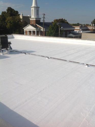 roof-restoration-raleigh-north-carolina