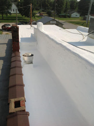 spf-roof-north-carolina