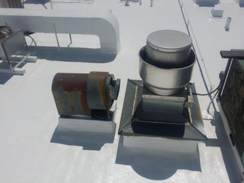 spf-roof-raleigh-nc